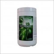Хлорные таблетки (гранулы) «ИНДИХЛОР» 1000 гр