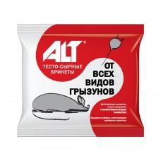 ALT тесто-сырные - мягкие брикеты 160 г.