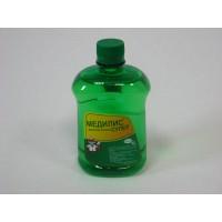 Медилис-СУПЕР (инсектоакарицид) 500 мл