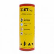 GET Dry (Твердый Гет)
