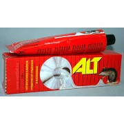 АЛТ (ALT) клей 135 гр для отлова мышей, крыс и насекомых