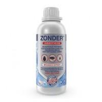 ЗОНДЕР (ZONDER) средство от постельных клопов, блох и клещей 500 мл (Нидерланды)