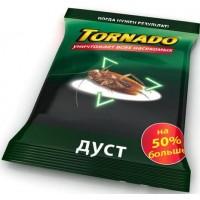 Торнадо дуст универсальный 150 гр.