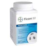 Ficam (Фикам) 80 СП против насекомых (500 г)