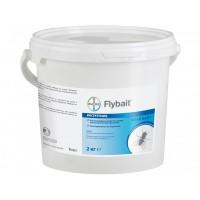 Инсектицидное средство от мух Флай Байт (Flybait) 2 кг