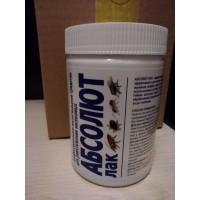 АБСОЛЮТ ЛАК 600 мл - профессиональное инсектицидное средство