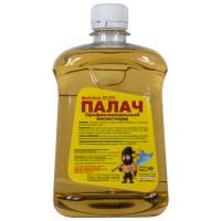 Палач инсектицидное средство от Клопов, Тараканов, Блох 500 мл