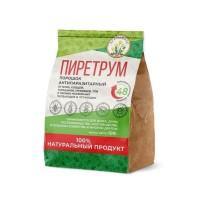 Пиретрум порошок от насекомых. 100 гр