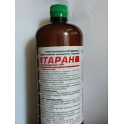 Таран 10% 1000 мл
